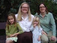Family Voices en español