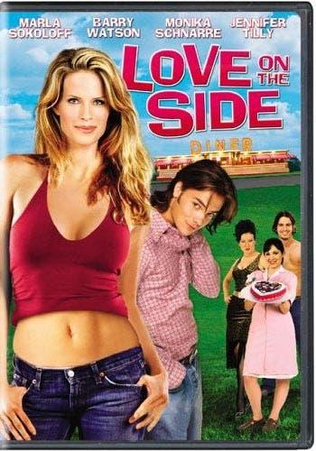 Mis impresiones sobre la película Love on the Side