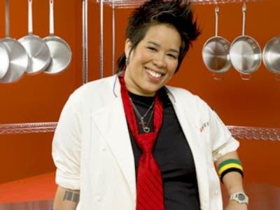 Josie Smith-Malave ha sufrido un ataque homofobo