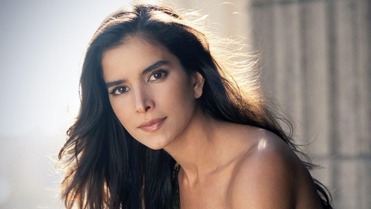Patricia Velásquez interpretara un nuevo personaje en L Word