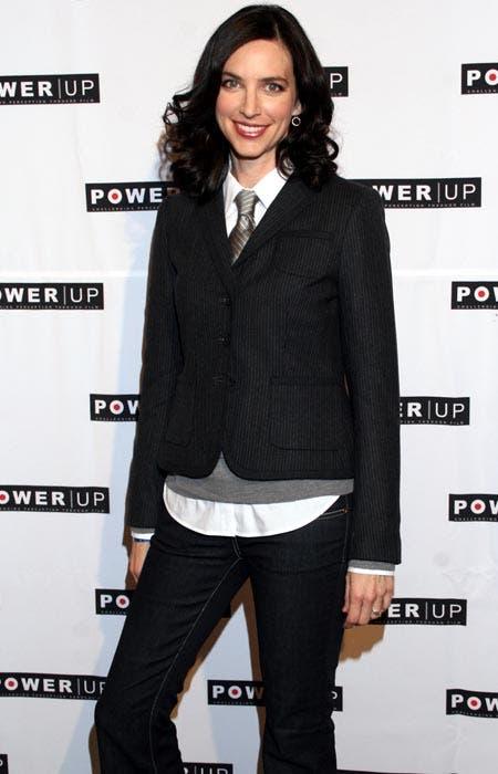 Power Up premia a las 10 mujeres gay más increíbles en el mundo del espectáculo