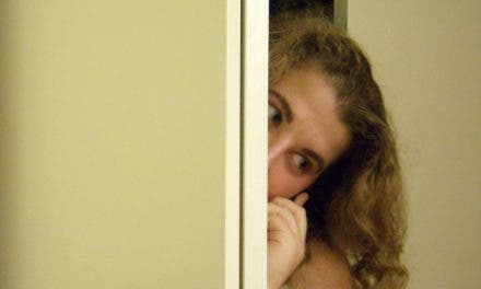 La encuesta de la semana: ¿Ya saliste del armario?