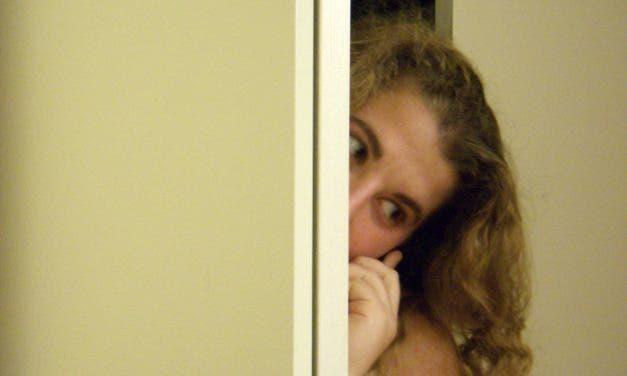 5 preguntas a las que vas a enfrentarte  al salir del armario
