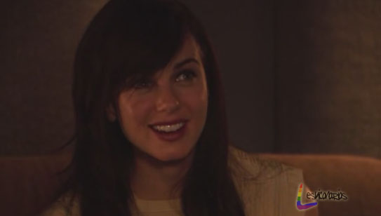 """The L Word 5×04 resumen de episodio """"Let's Get This Party Started"""""""