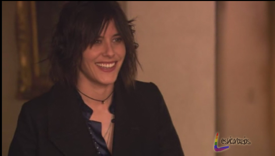 "The L Word resumen de episodio 5×02 ""Look Out, Here They Come!"""