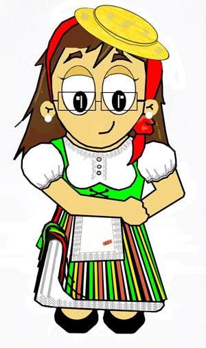 Pequeñas pero picantes ¡Feliz día de Canarias!