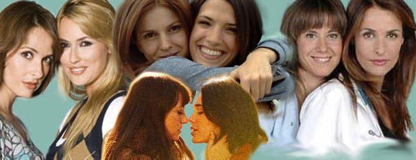 El voto lesbicanario: AfterEllen Visibility Awards