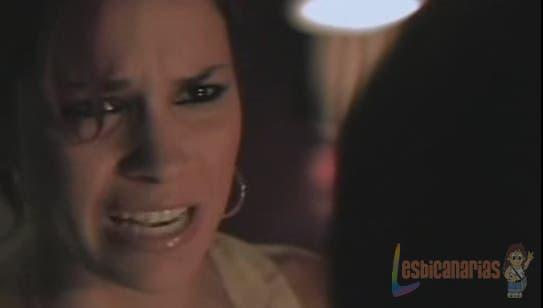 South of Nowhere resumen de episodio 3×12 «Love & Kisses»