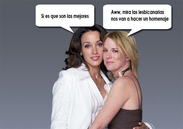 tibette-concurso-lesbicanario