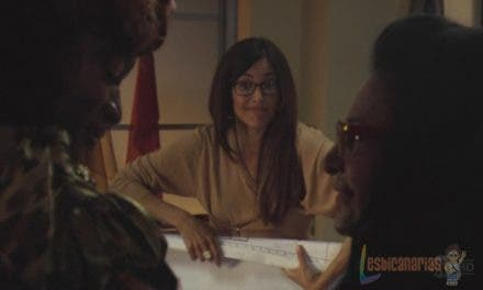 The L Word Resumen de Episodio 6×02 «Least Likely»
