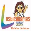 Noticias Lesbicas