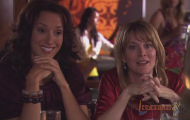 thelword6x05-03