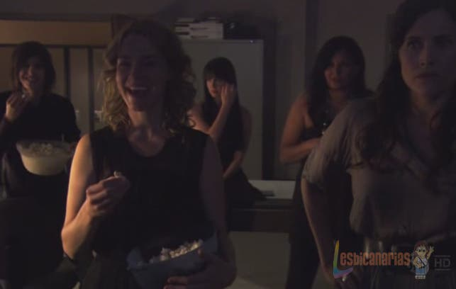 thelword6x05-08