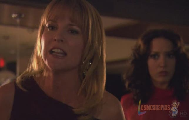 thelword6x05-09