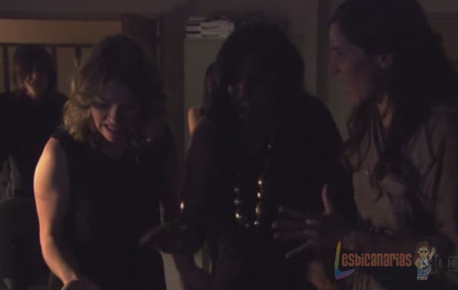 thelword6x05-10