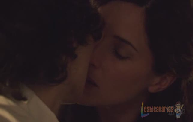 thelword6x05-12