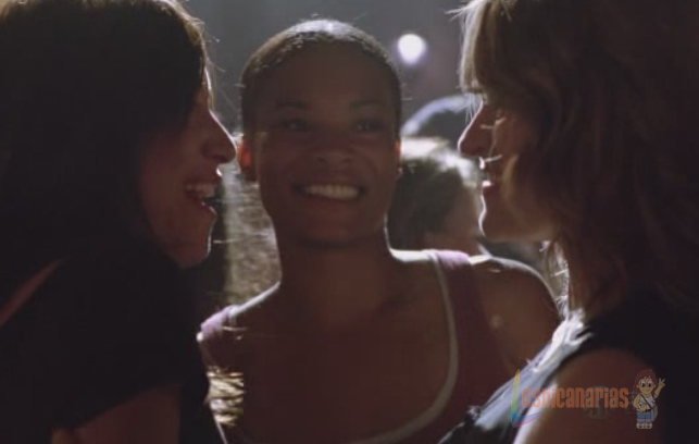 thelword6x05-14