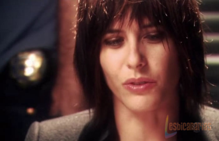 "The L Word resumen de Episodio 6×08 ""The Last Word"""