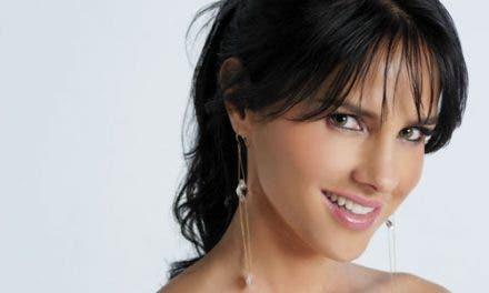 Paola Turbay será la policía lesbiana en «The Closer»