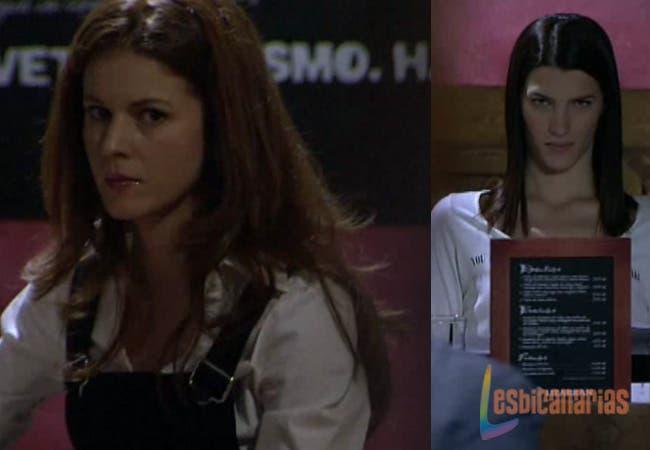 """Pepa y Silvia Mini Resumen de Episodio 7×12 """"Lolito"""""""