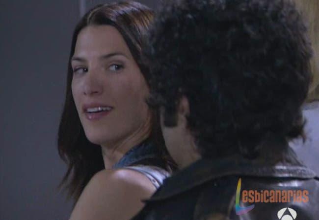 """Pepa y Silvia Mini Resumen de Episodio 8×04 """"Las reglas de los Pacos"""""""