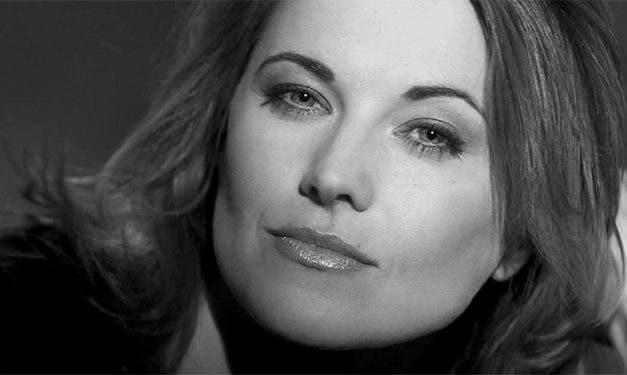 Lucy Lawless Desearía que no hubieran matado a Xena