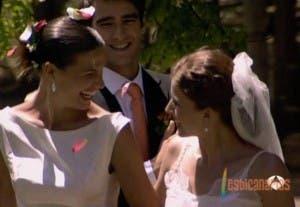 """Pepa y Silvia mini resumen de episodio 8×12 """"Todos los planes de Lucas Fernandez"""""""