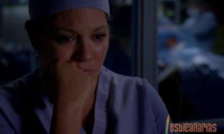 Anatomía de Grey Resumen de Episodio 6×01-6×02 «Good Mourning, Goobye»