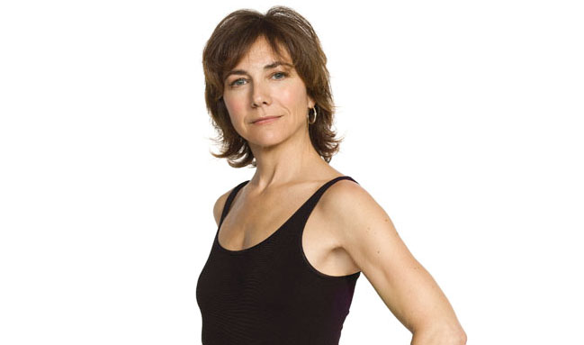 Ilene Chaiken confirma un reality basado en L Word