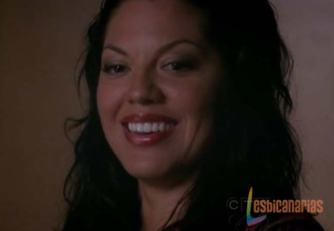 Callie y Arizona 6x04-04