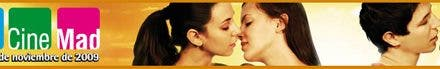LesGaiCineMad: este es el material lesbicanario