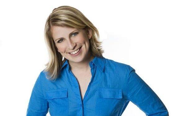 Liz Feldman prepara otra serie lesbicanaria