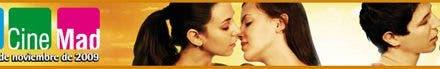 To Each Her Own nuestras opiniones Lesbicanarias LesGaiCineMad