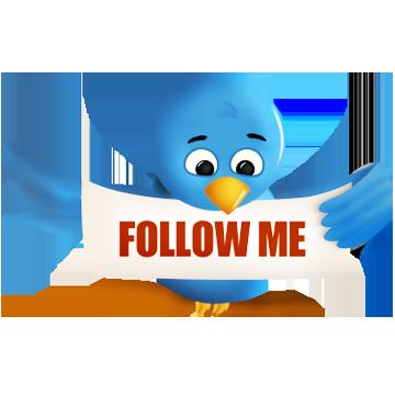external image twitter-logo.png