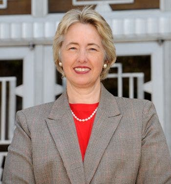 Houston ha elegido a una alcaldesa lesbiana