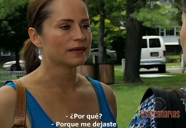 SubtituladosOtalia2