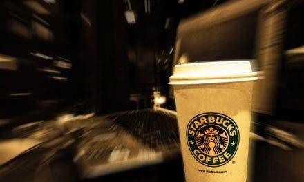 Gracias por los Cafés Diciembre 2009