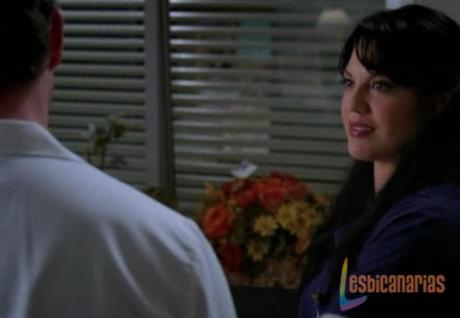 Runaways resumen de episodio 1x10 - Karolina Dean • Lesbicanarias