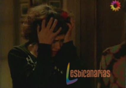 Para Vestir Santos resumen de episodio 16