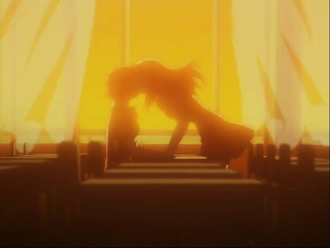 Kashimashi Girl Meets Girl resumen de episodios 1 y 2