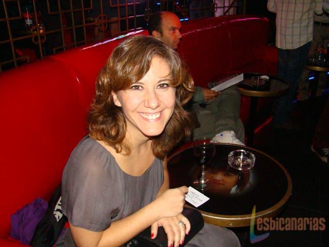 LesGaiCineMad 201027
