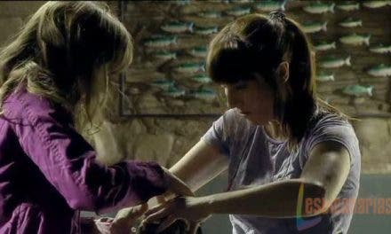 Infidels resumen de episodio 2×12