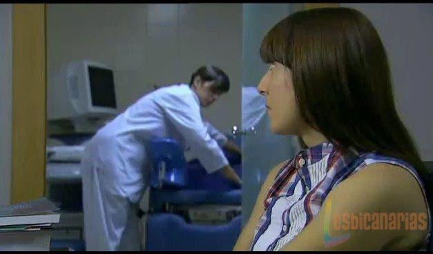 Infidels resumen de episodio 3×02
