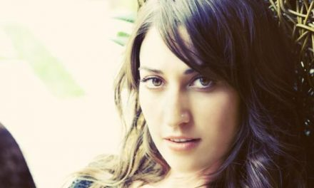 Música con toque Lésbico: King of Anything por Sara Bareilles