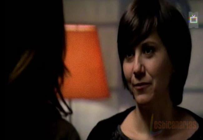"""Maca y Esther resumen de episodio 19×07 """"No quiero un sueño sin ti"""""""