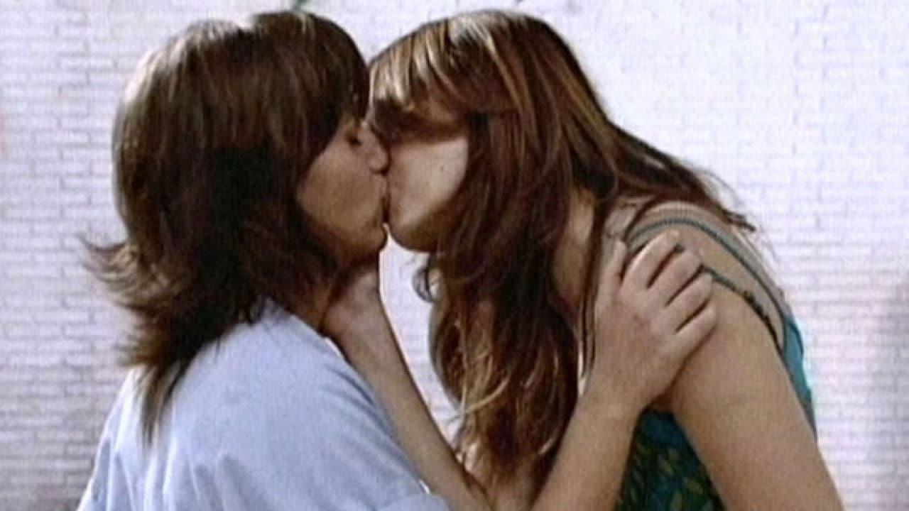 Maca y Esther: adiós a la pareja que impulsó la visibilidad lésbica en España