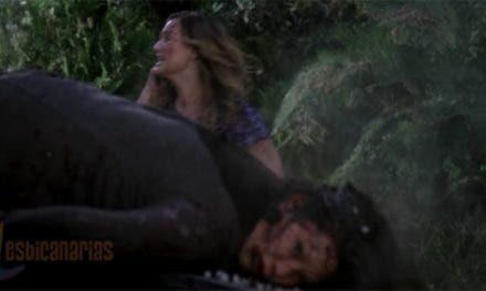 Callie y Arizona resumen de episodio 7×18