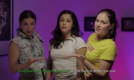 El Vlog de Greta Episodio 2
