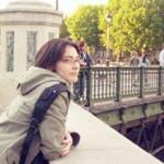 Yo Lesbicanaria: Las desventuras de una lesbiana en pañales