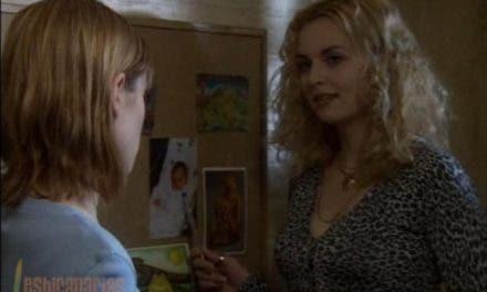 Bad Girls resumen de episodio Retro 1×04 «La Víctima»